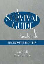 Survival Guide for Paralegals