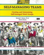 Self-Managing Teams