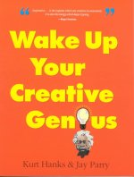 Wake Up Your Creative Genius