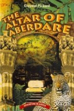 Altar of Aberdare
