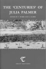 Centuries of Julia Palmer