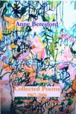 Collected Poems 1967-2006