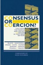 Consensus or Coercion?