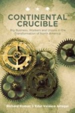 Continental Crucible