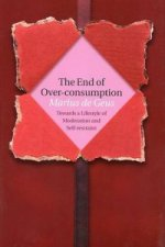 End of Over-consumption