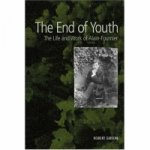 End of Youth