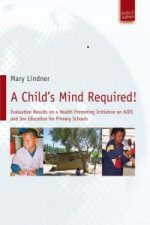 Evaluation Study on the Effects of the Child Mind Project