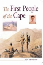 First People of the Cape
