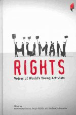 Human Rights: Voices of World's Young Activists