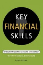 KEY FINANCIAL SKILLS