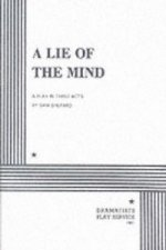 Lie of the Mind