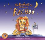 Lion Hunts in the Land  of  Kachoo, The