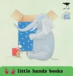 Little Hands Books 3