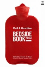 Mail and Guardian Bedside Book 2003