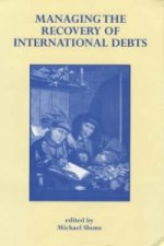Managing the Recovery of International Debts