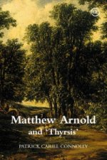 Matthew Arnold and