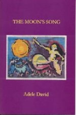 Moon's Song