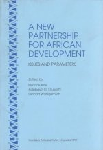 New Partnership for African Development