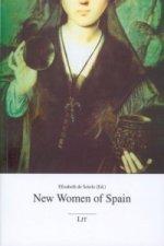 New Women of Spain