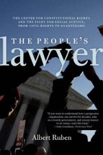 People's Lawyer