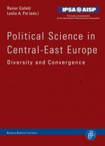 Political Science in Central and Eastern Europe
