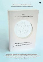 Poverty of Ideas