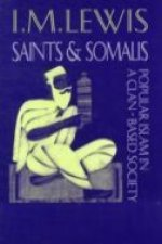Saints and Somalis