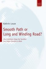 Smooth Path or Long and Winding Road?