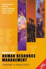 South African Human Resource Management