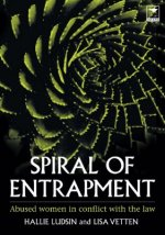 Spiral of Entrapment