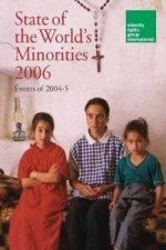 State of the World's Minorities