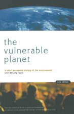 Vulnerable Planet