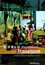 World Population in Transition