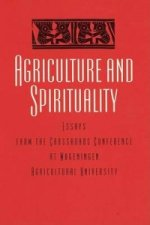 Agriculture and Spirituality