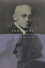 Ferenczi-Groddeck Letters, 1921-1933
