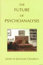 Future of Psychoanalysis