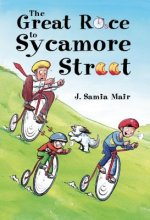 Great Race to Sycamore Street
