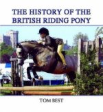 History of the British Riding Pony