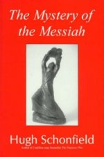 Mystery of the Messiah