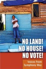 No Land! No House! No Vote!