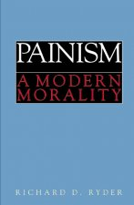 Painism