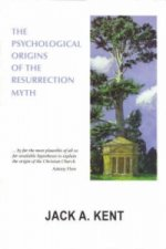 Psychological Origins of the Resurrection Myth