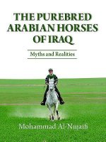 Purebred Arabian Horses of Iraq
