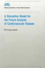 Simulation Model for the Future Analysis of Cardiovascular Disease