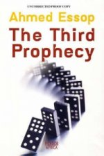 Third Prophecy