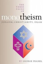 Three Faces of Monotheism