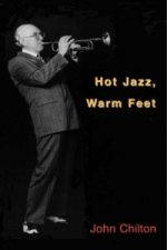 Hot Jazz, Warm Feet