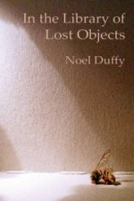 In the Library of Lost Objects
