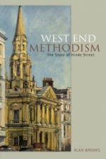 West End Methodism