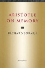 Aristotle on Memory